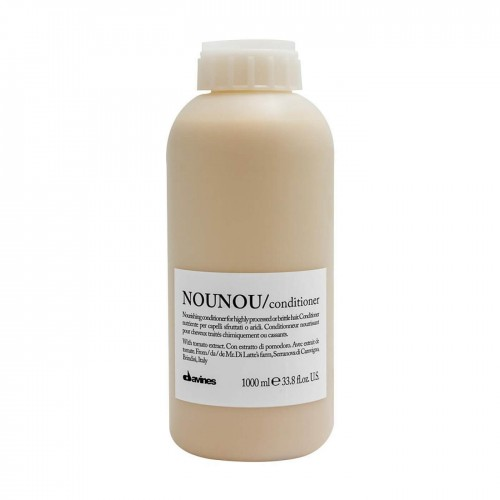 nounou-nourishing-conditioner-1000-ml