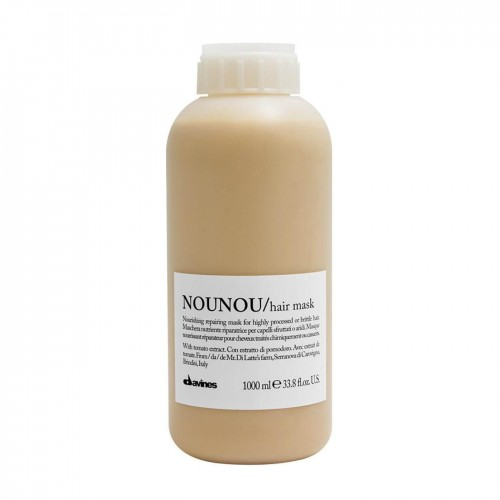 nounou-nourishing-hair-mask-1000-ml