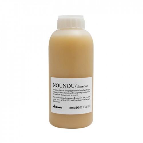 nounou-nourishing-shampoo-1000-ml