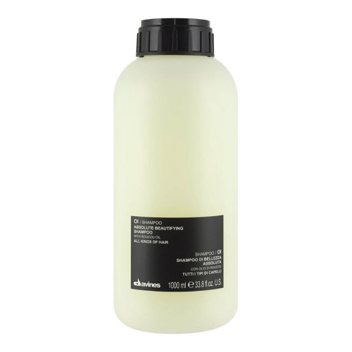 oi-shampoo-1000ml