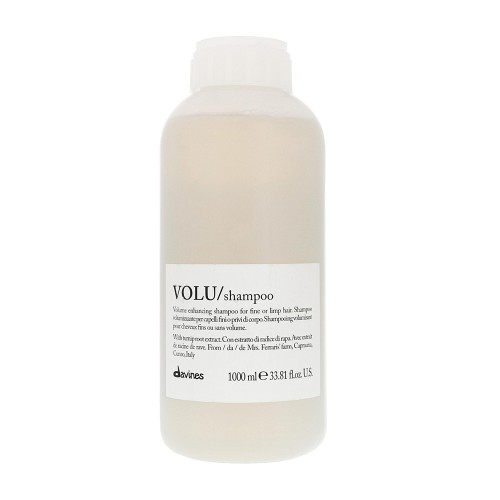 volu-volume-shampoo-1000-ml