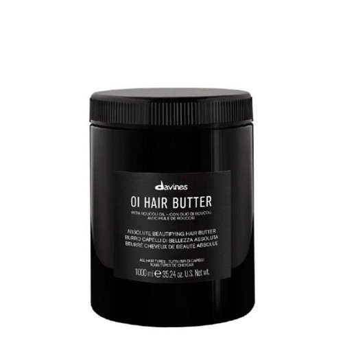 oi-hair-butter-1000-ml