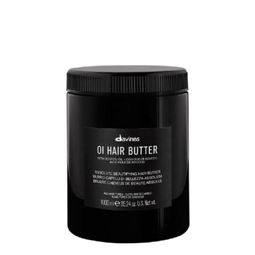 oi-hair-butter-1000-ml