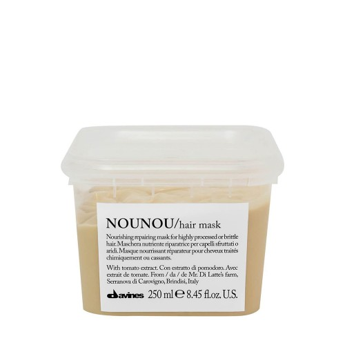 nounou-nourishing-hair-mask-250-ml