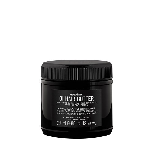 oi-hair-butter-250-ml