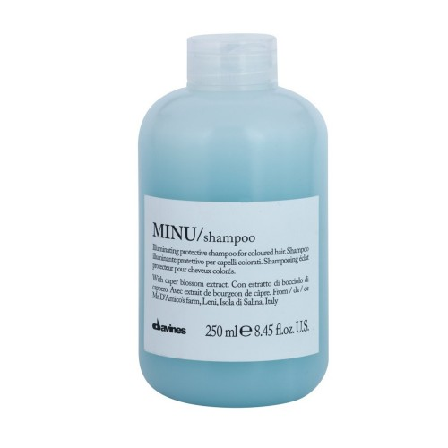 minu-color-protection-shampoo-250-ml
