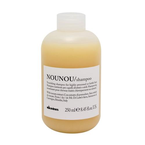 nounou-nourishing-shampoo-250-ml