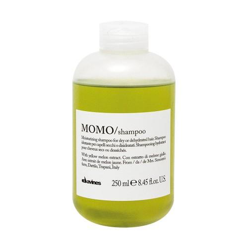 momo-moisturizing-shampoo-250-ml