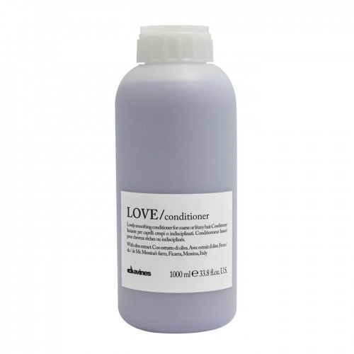 love-smooth-conditioner-1000-ml