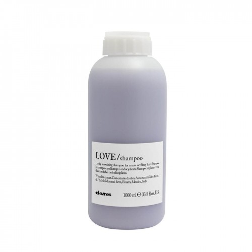 love-smooth-shampoo-1000-ml
