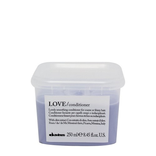 love-smooth-conditioner-250-ml