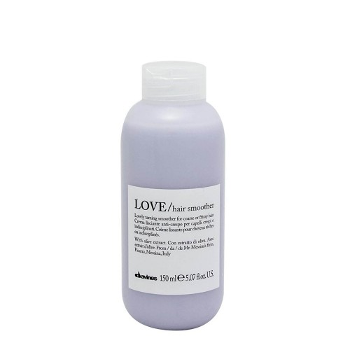 love-hair-smoother-150-ml