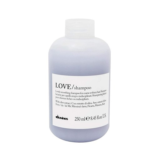 love-smooth-shampoo-250-ml