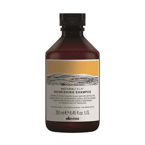 naturaltech-nourishing-shampoo-250-ml