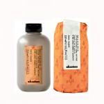 oil-non-oil-250-ml
