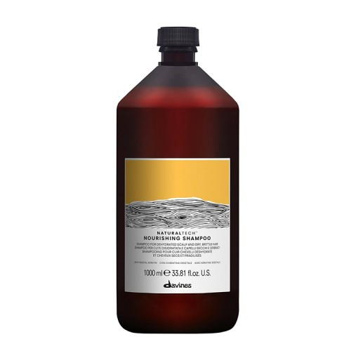 naturaltech-nourishing-shampoo-1000-ml