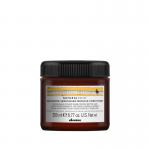 nourishing-vegetarian-miracle-conditioner-250-ml