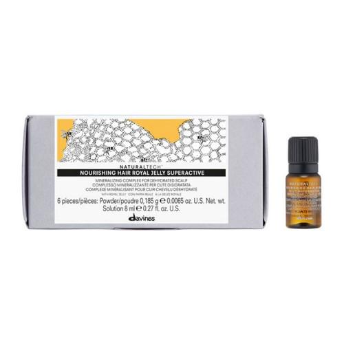 nourishing-hair-royal-jelly-superactive-set-6x8-ml