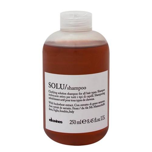 solu-shampoo-250-ml