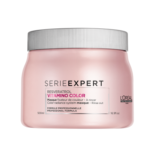 se-vitamino-color-mask-500-ml