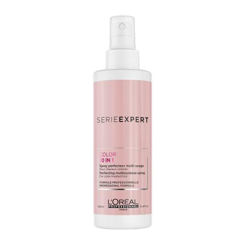 se-vitamino-color-10-in-1-spray-190ml