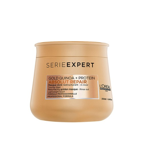 se-absolut-repair-gold-light-resurfacing-mask-for-fine-hair-250-ml