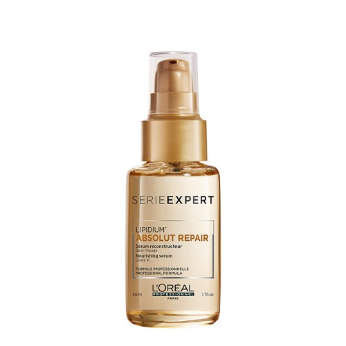 se-serum-absolut-repair-gold-50-ml