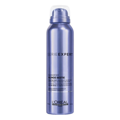 se-blondifier-blonde-bestie-spray-150-ml