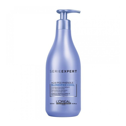 se-blondifier-cool-shampoo-500-ml