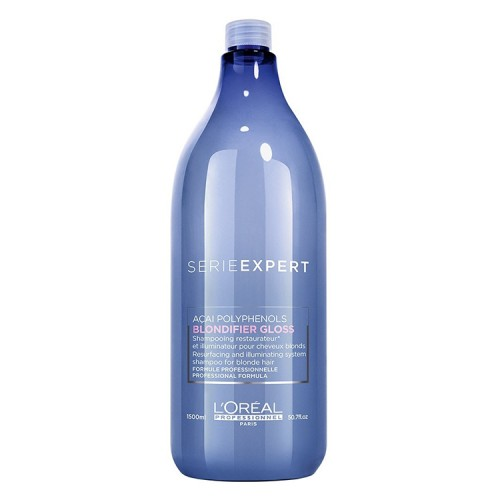 se-blondifier-gloss-shampoo-1500-ml