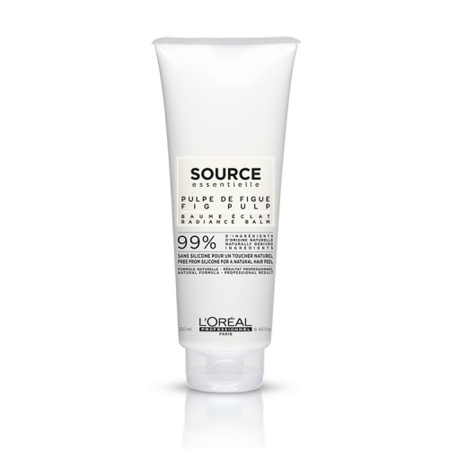 source-essentielle-radiance-balm-450-ml