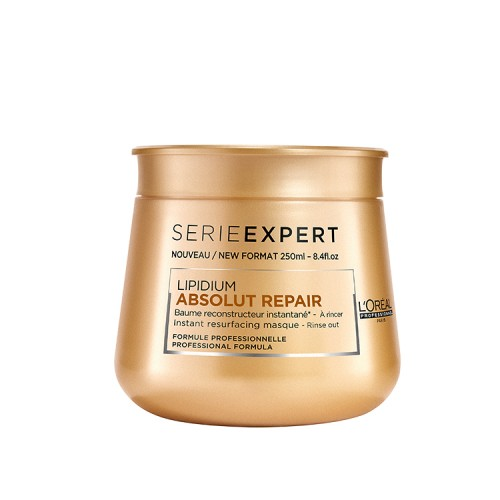 se-absolut-repair-mask-250-ml