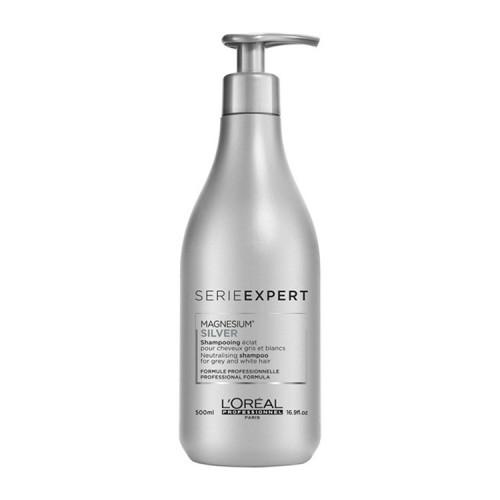 se-silver-shampoo-500-ml