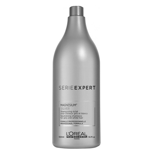 se-silver-shampoo-1500-ml