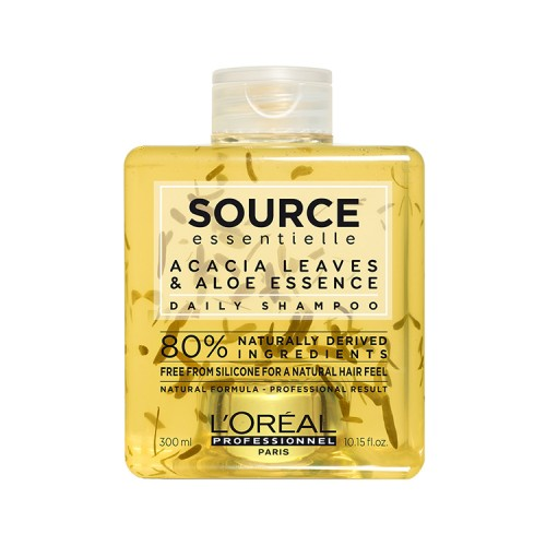 source-essentielle-daily-shampoo-300-ml
