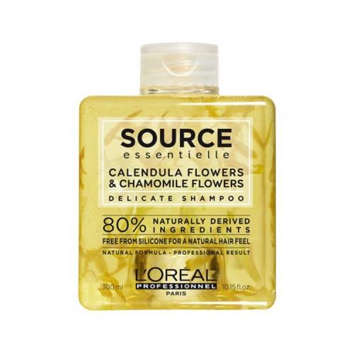 source-essentielle-delicate-shampoo-300-ml