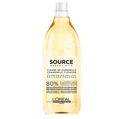source-essentielle-delicate-shampoo-1500-ml