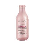 se-vitamino-color-shampoo-300-ml