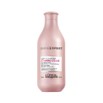se-vitamino-color-soft-shampoo-300-ml