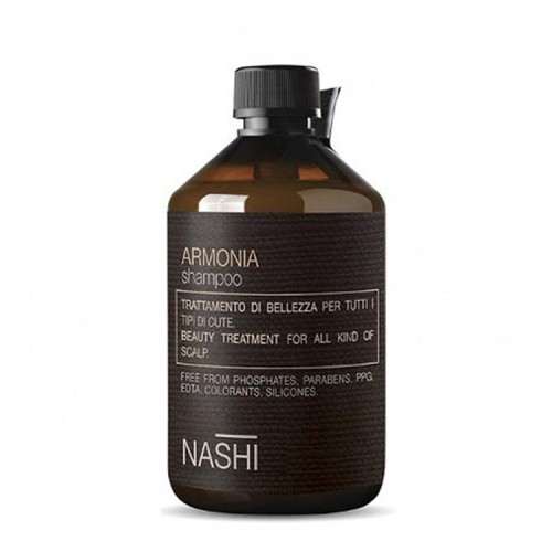 armonia-shampoo-250-ml