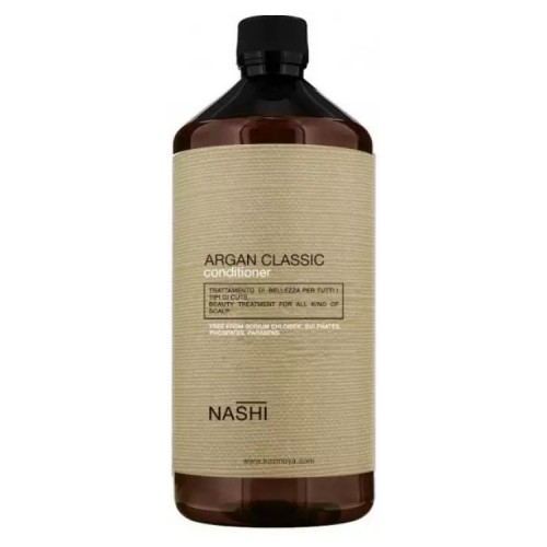 classic-conditioner-1000-ml