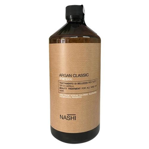 classic-shampoo-1000-ml