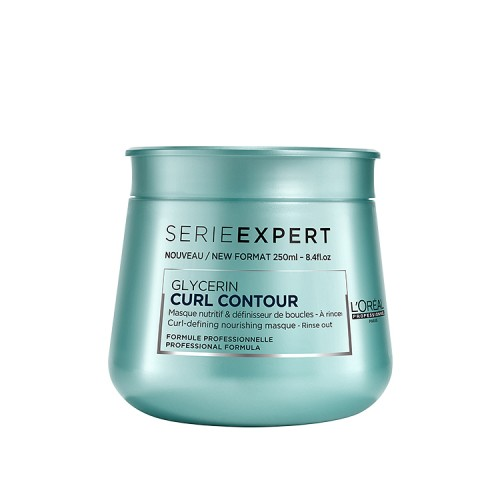se-curl-contour-mask-250-ml