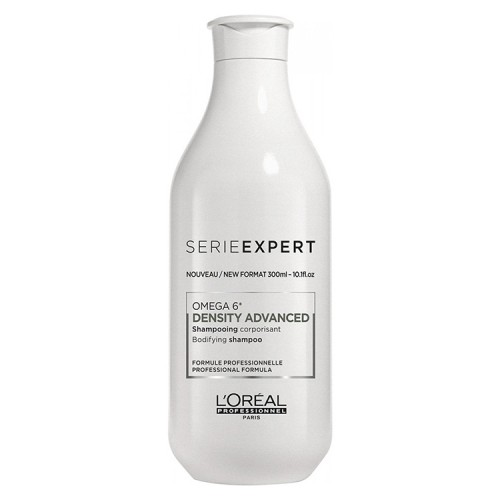 se-density-advanced-shampoo-300-ml