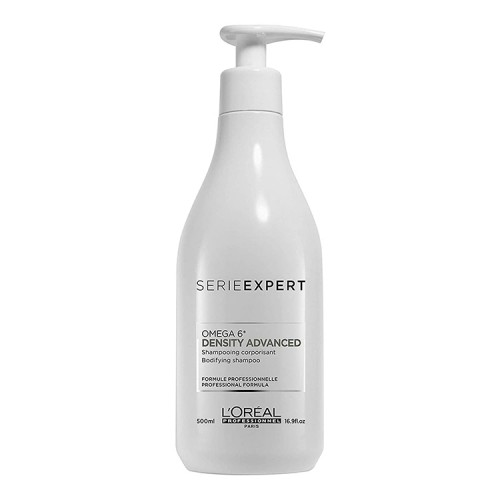 se-density-advanced-shampoo-500-ml