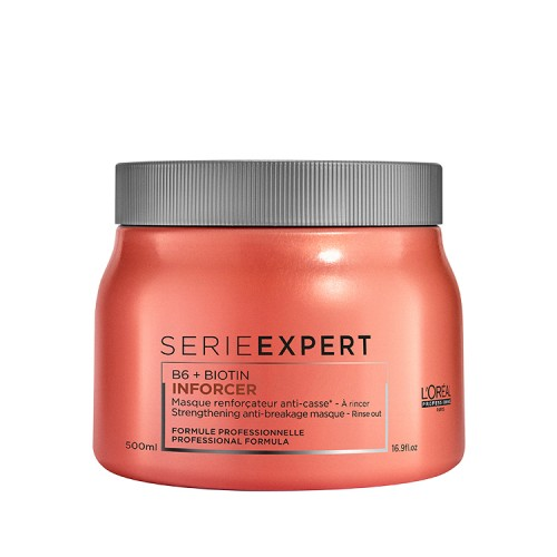 se-inforcer-mask-500-ml