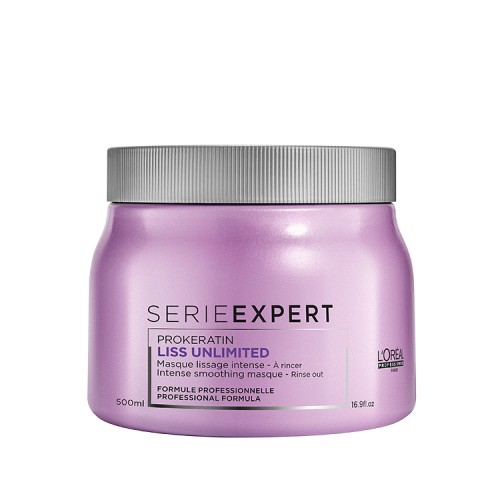 se-liss-unlimited-mask-500-ml