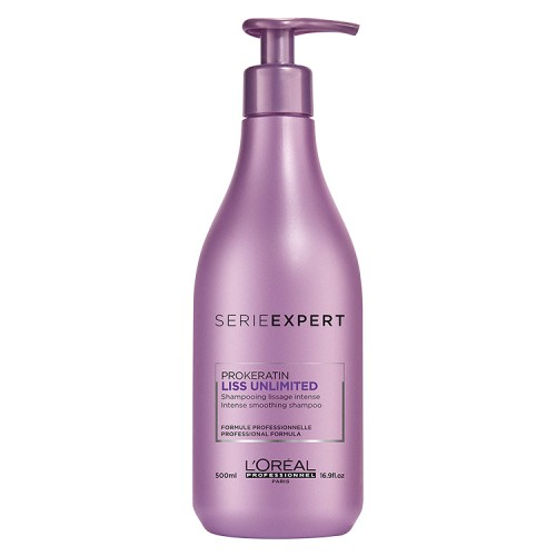 se-liss-unlimited-shampoo-500-ml