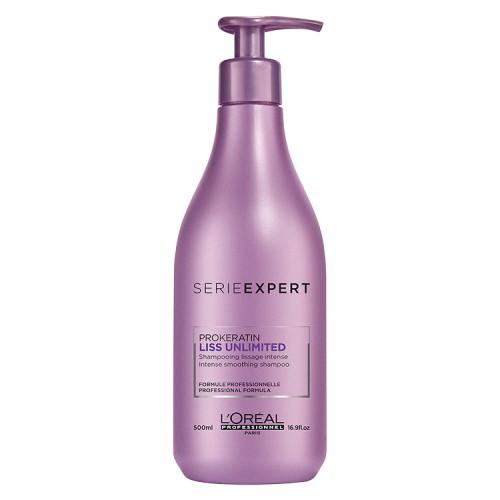 se-liss-unlimited-shampoo-500-ml
