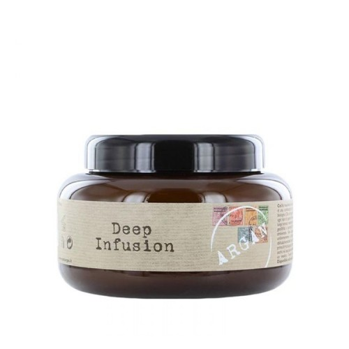 deep-infusion-mask-500-ml
